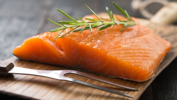 Health Benefits Of Smoked Salmon