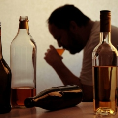 How Alcoholism Could Affect Families