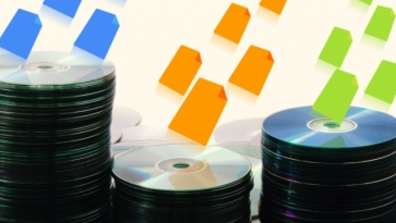 How To Sell Your Old Movie DVDs