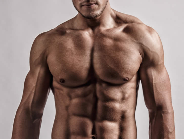 Best Testosterone Boosters That Helps To Enhance The Level Of Testosterone