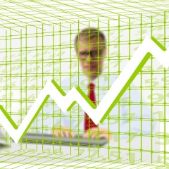 How To Select The Best Stock Brokers In India?