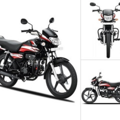 Hero MotoCorp Begins Deliveries of The Xtreme 200R In India