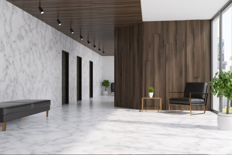 Which Flooring Option will you Choose