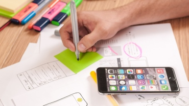 Mobile App Development Mistakes to Avoid