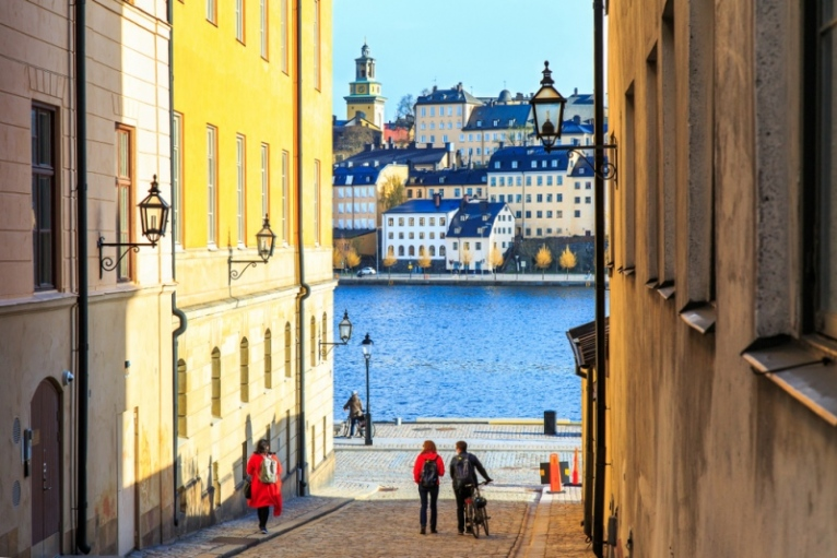 Tips for Travelling to Stockholm