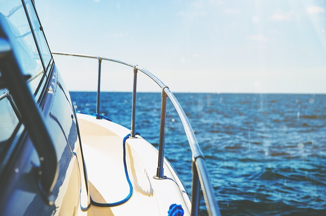 What Should You Know About Bareboat Charter In Croatia?