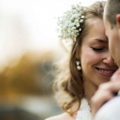 How Families Can Get Fully Prepared For Second Marriage
