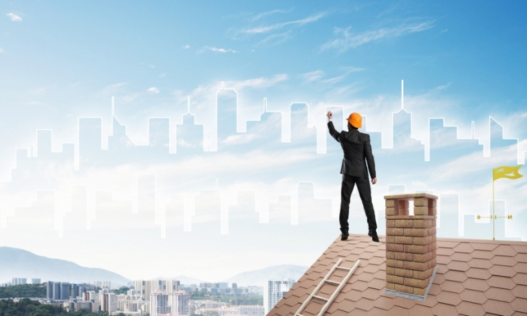 How To Choose Reliable Roofing Contractor