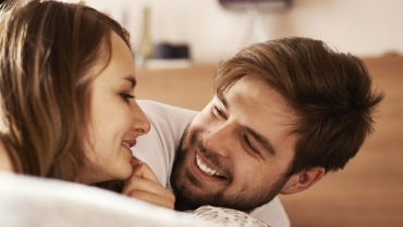 How To Improve Your Fertility
