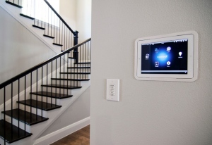 5 Home Security Solutions For Modern Homes