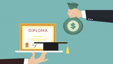 Performance SLC- Ways To Reduce Student Loan Debts In College