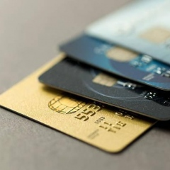How To Avail The HDFC Titanium Times Credit Card?