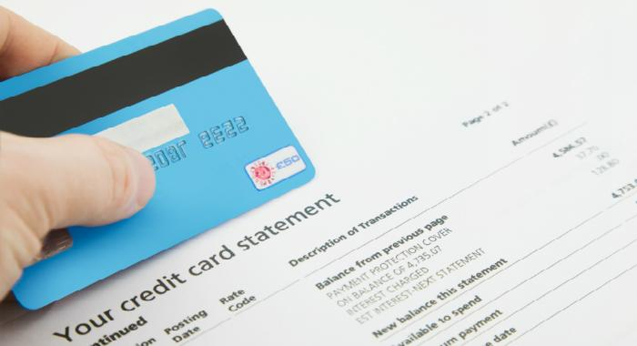How To Make YES Bank Credit Card Bill Payment?