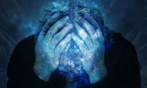 5 Signs You Might Be Depressed and Not Even Know