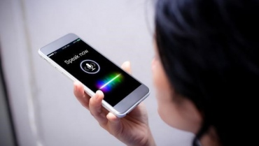 Native Advertising and Voice Search: The Future of Online Marketing