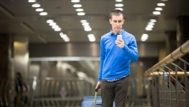 Why You Should Invest in Travel Mobile App Development (and How Much Does it Cost)