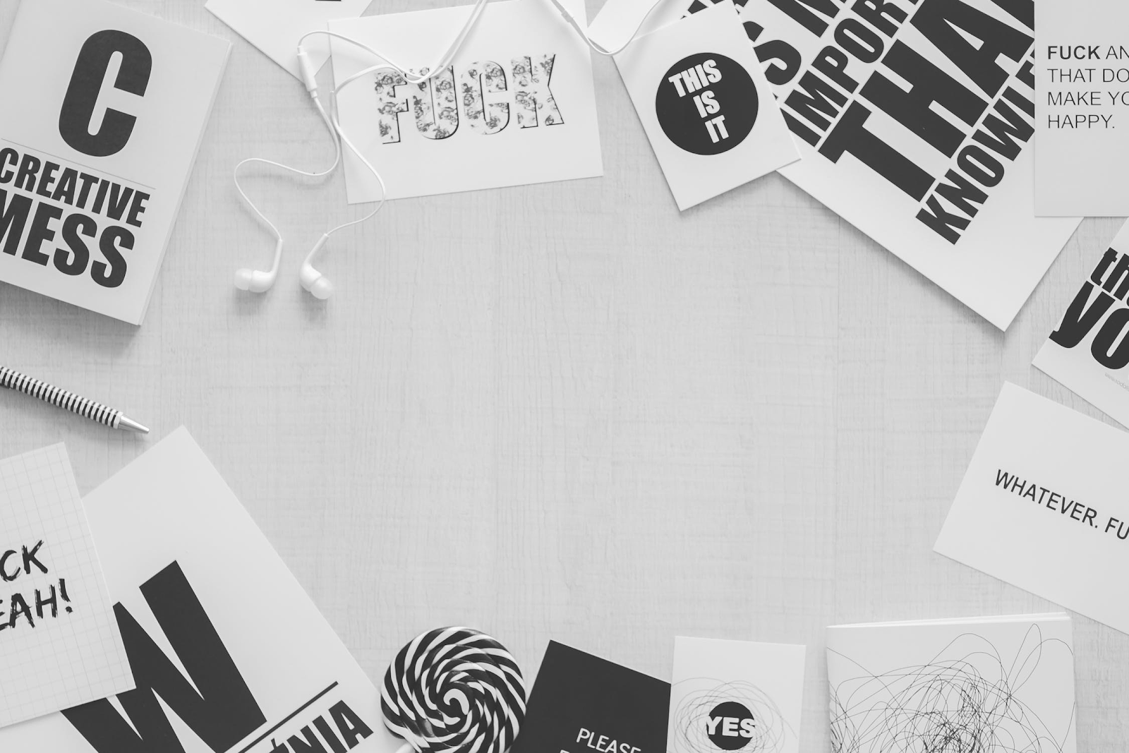 Conveying Graphics: 5 Tips To Create An Effective Advertisement Poster