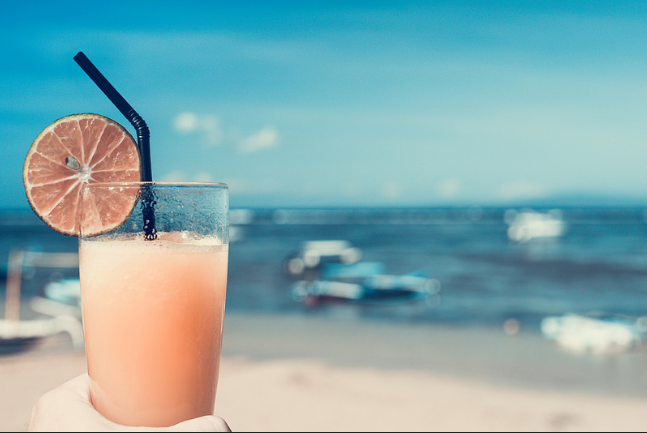 Tips and Hacks For Your Beach Trip! Take More from Your Vacation!