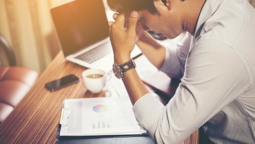 A Look At Some Of The Best Ways To Manage Stress And Avoid Its Many Health Problems