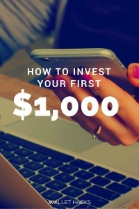 3 Investment Hacks You Should Learn from Millennials