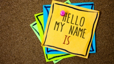 Tips for Succeeding in Business When You Have a Common Name