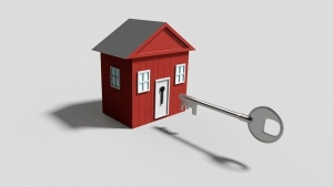 The Future Of Property Management May Be Digital