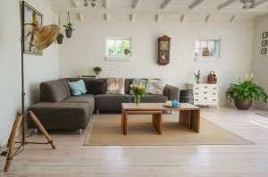 Home Renovation With A Focus On Luxury