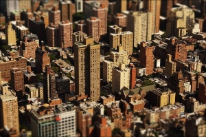 How Can People Approach The World Of Real Estate Investment?