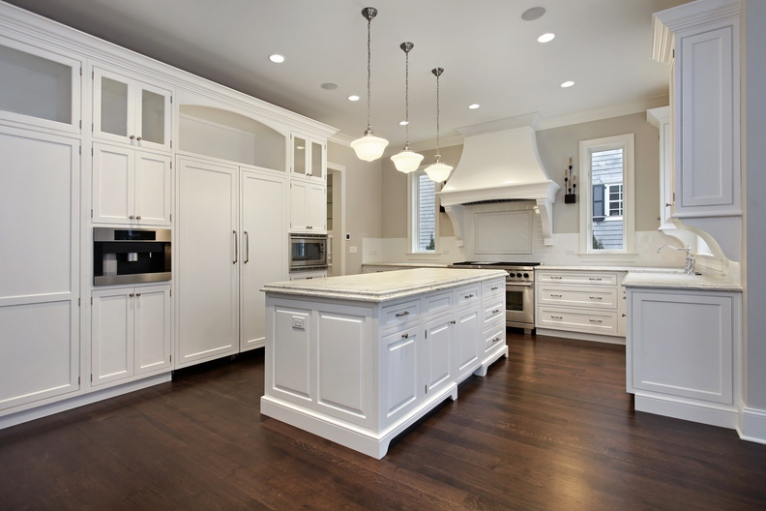 Things To Consider Before Doing Your Kitchen Remodeling