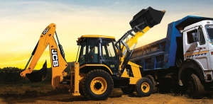 Everything You Need To Know About The Backhoe